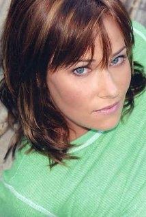 Una foto di Jodie Tate