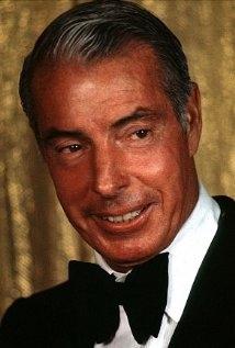 Una foto di Joe DiMaggio