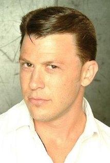 Una foto di Johnny Meyer
