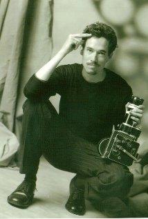 Una foto di Johnny White