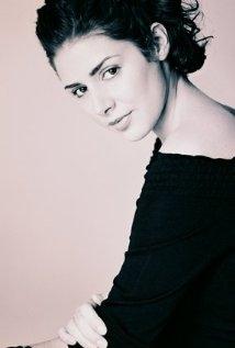 Una foto di Kathryn Stockwood