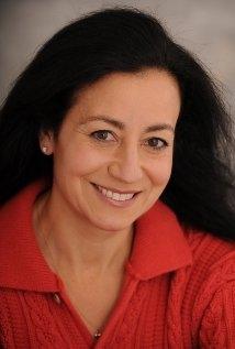 Una foto di Linda Kutrubes