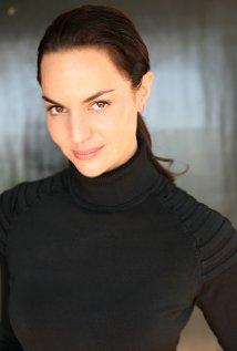 Una foto di Maite Garcia