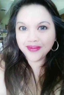 Una foto di Maureen Mendoza