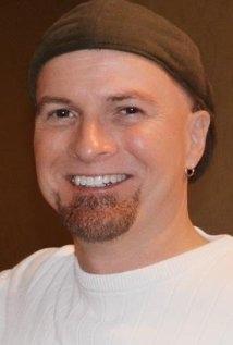 Una foto di Rick Schneider-Calabash