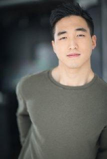 Una foto di Scott Seol