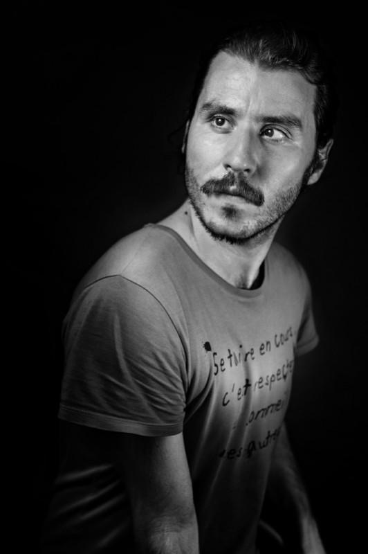 foto di Mateo Cili