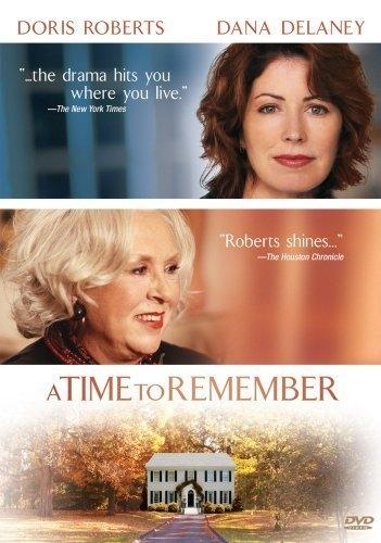 La locandina di Gli ultimi ricordi