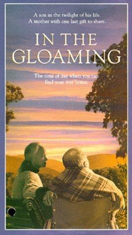 La locandina di In the Gloaming