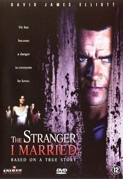 La locandina di The Stranger I Married