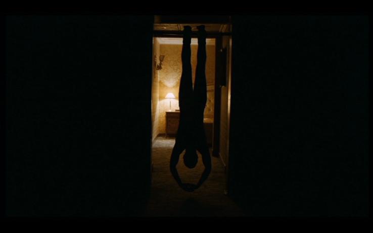 Gomorra - la serie, una scena della stagione 1