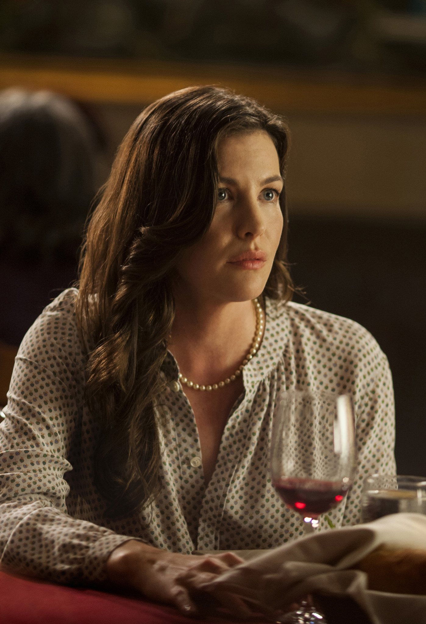 The Leftovers: Liv Tyler nel pilot