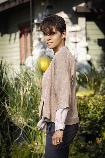 Extant: Halle Berry nel pilot della serie