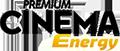 Premium Cinema Energy
