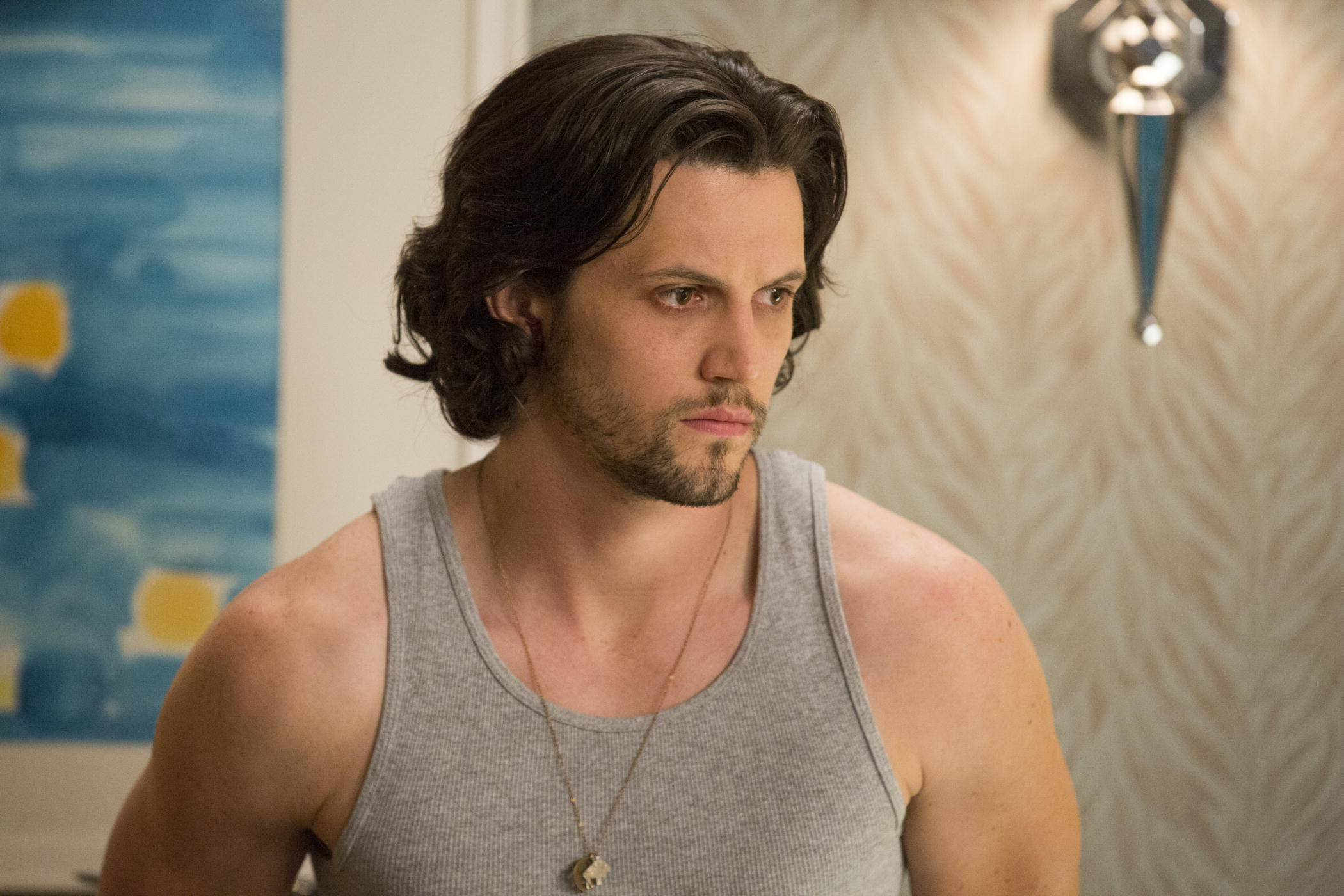 True Blood: nell'episodio Death Is Not the End