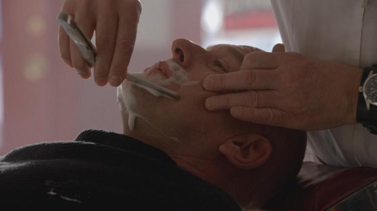 Under the Dome: Dean Norris nella seconda stagione, episodio Force Majeure