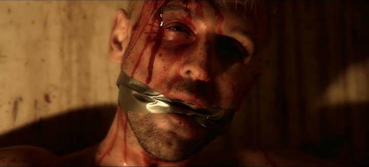 Una cruda immagine dell'horror a episodi P.O.E. - Pieces of Eldritch