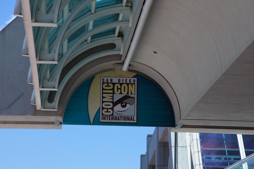 Comic-Con 2014: benvenuti al festival di San Diego