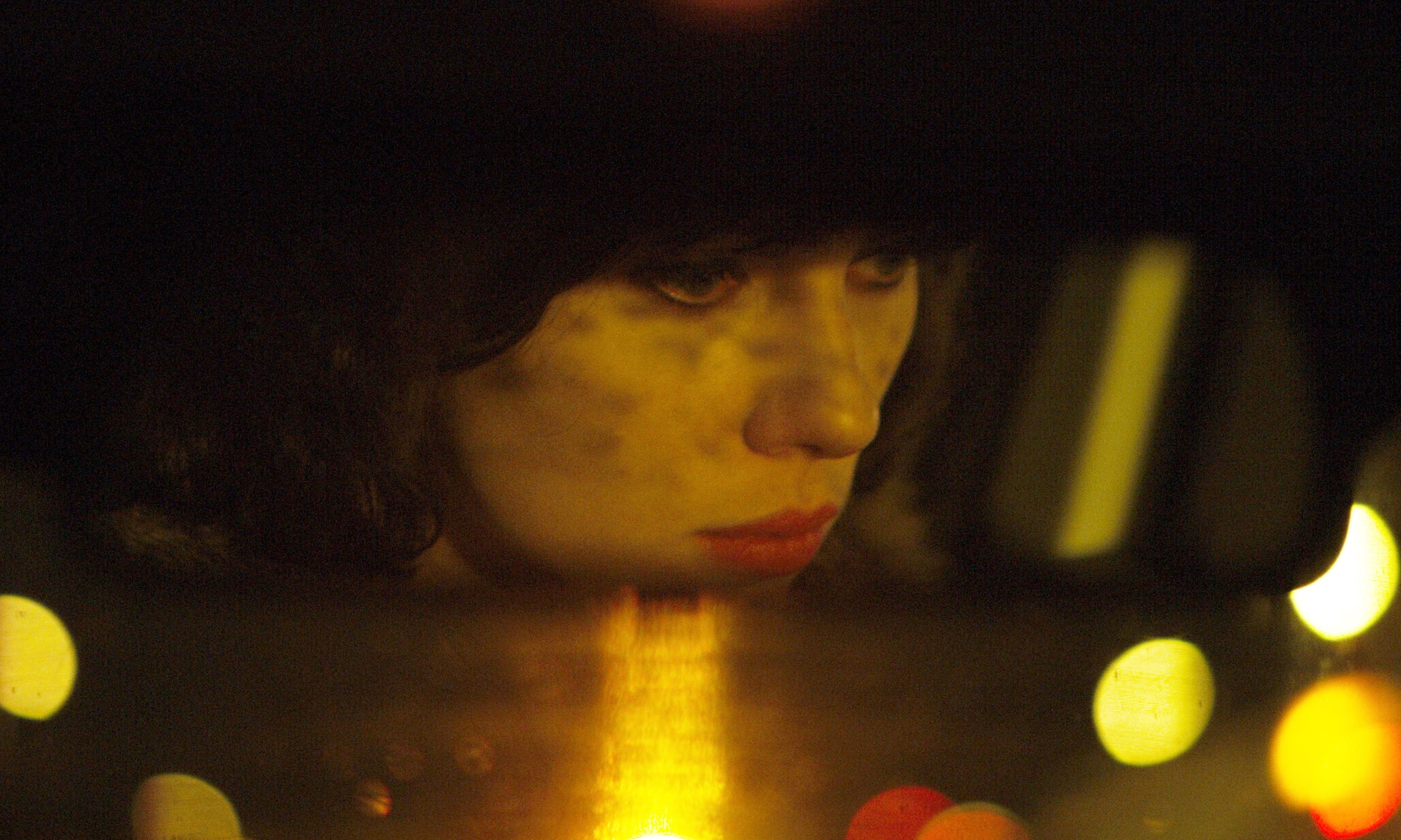 Under the Skin: riflessi alieni di una bellissima Scarlett Johansson