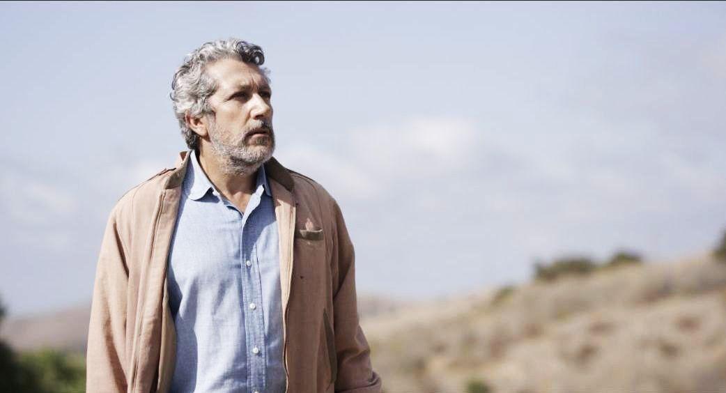 Reality: Alain Chabat in una scena del film
