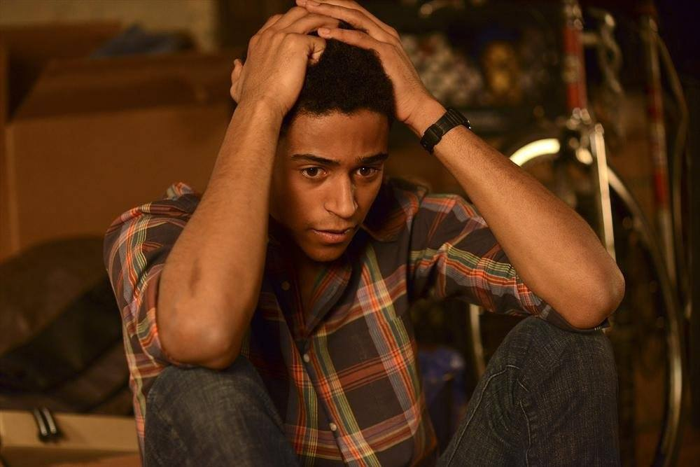 How to Get Away With Murder: Alfred Enoch nel pilot