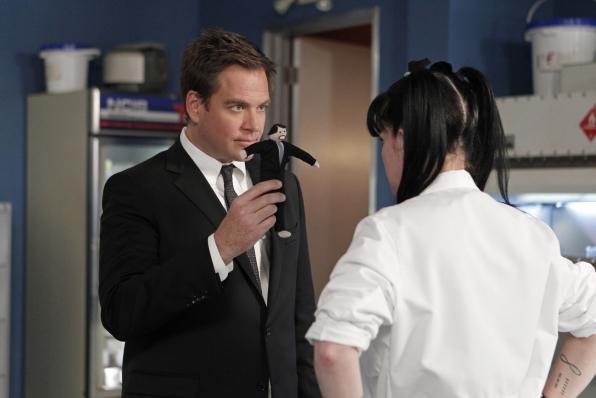 NCIS: Michael Weatherly nel doppio episodio Crescent City
