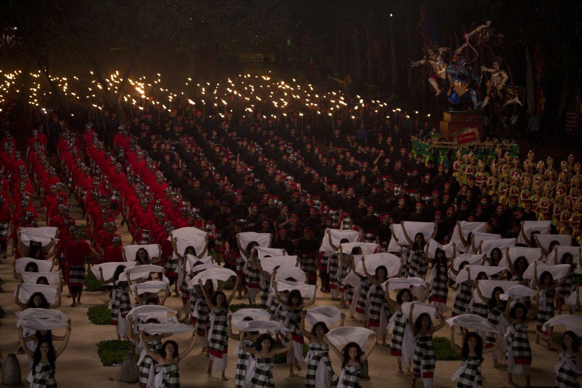 Blackhat: una scena del film