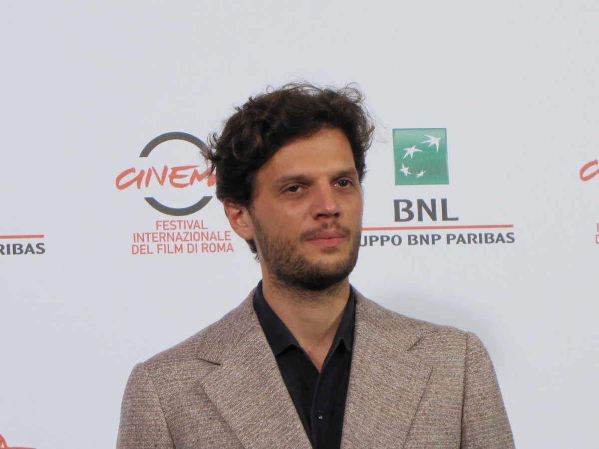 Last Summer al Festival di Roma 2014: Leonardo Guerra Seragnoli presenta il film