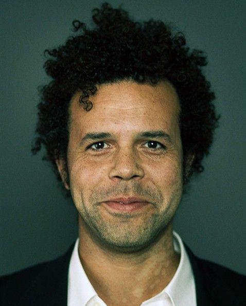 Gentlemen: il regista del film Mikael Marcimain in una foto promozionale