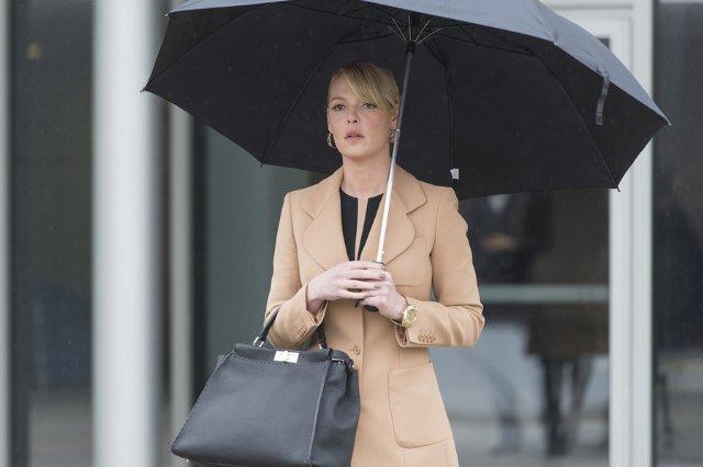 State of Affairs: Katherine Heigl protagonista del pilot della serie