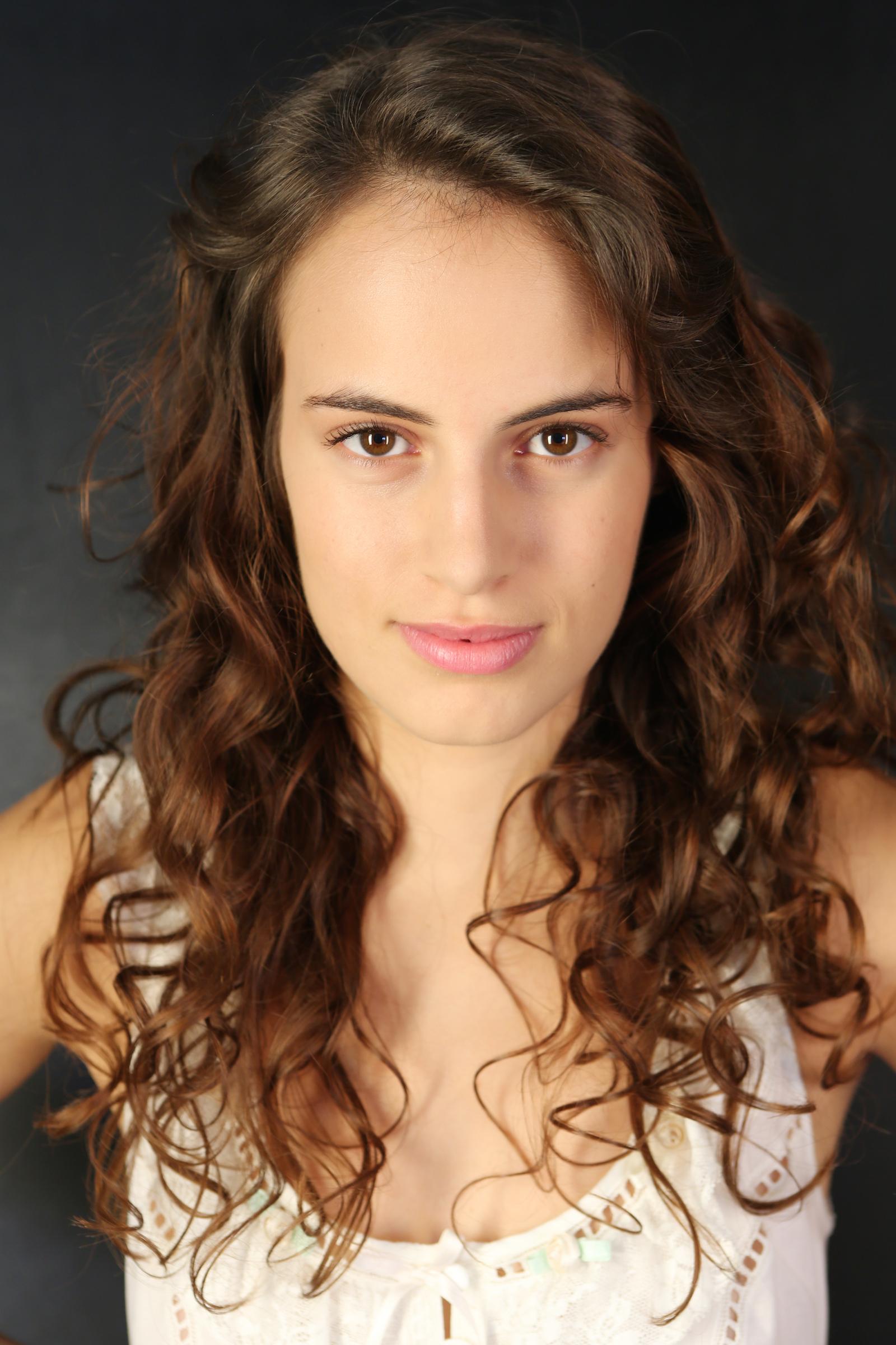 Braccialetti rossi 2: Angela Curri in una foto promozionale