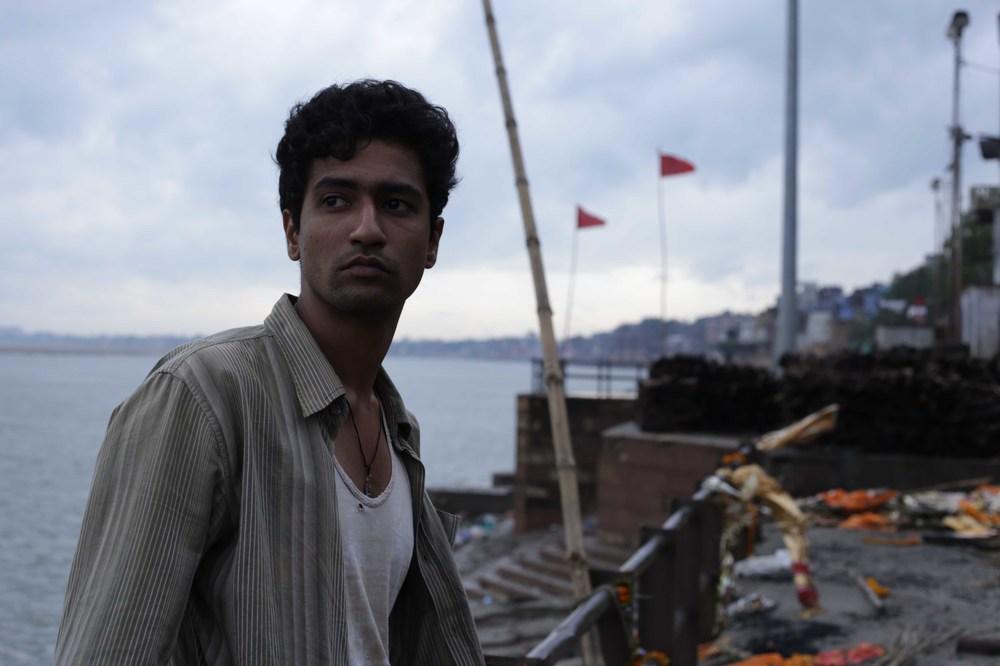 Fly Away Solo: una scena del film di Neeraj Ghaywan