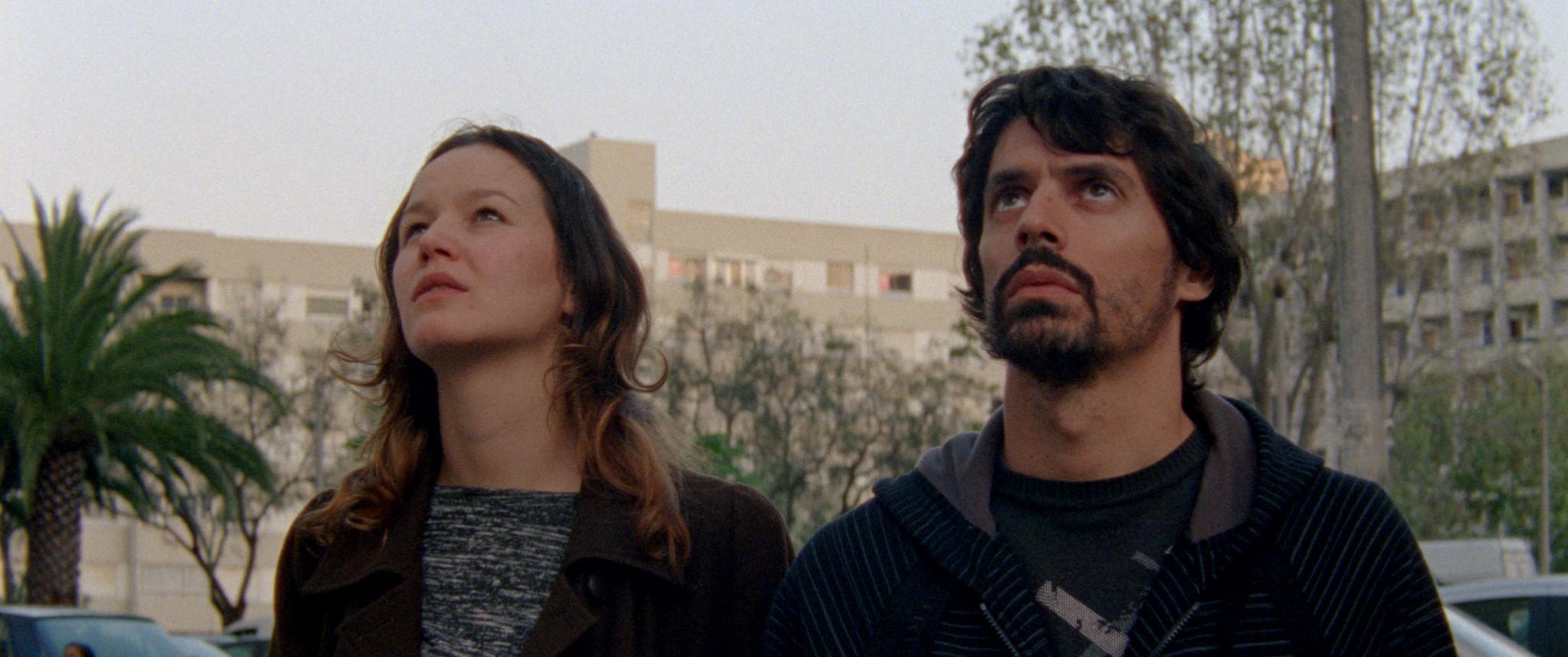 Arabian Nights - Volume 2: un'immagine tratta dal film di Miguel Gomes
