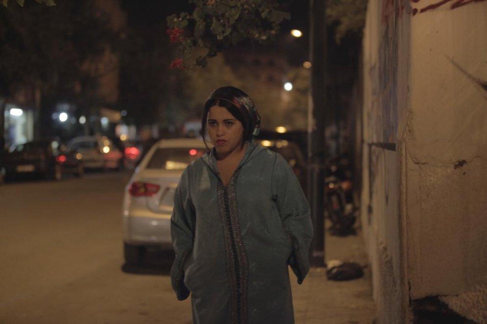 Much Loved: una sequenza del film di Nabil Ayouch