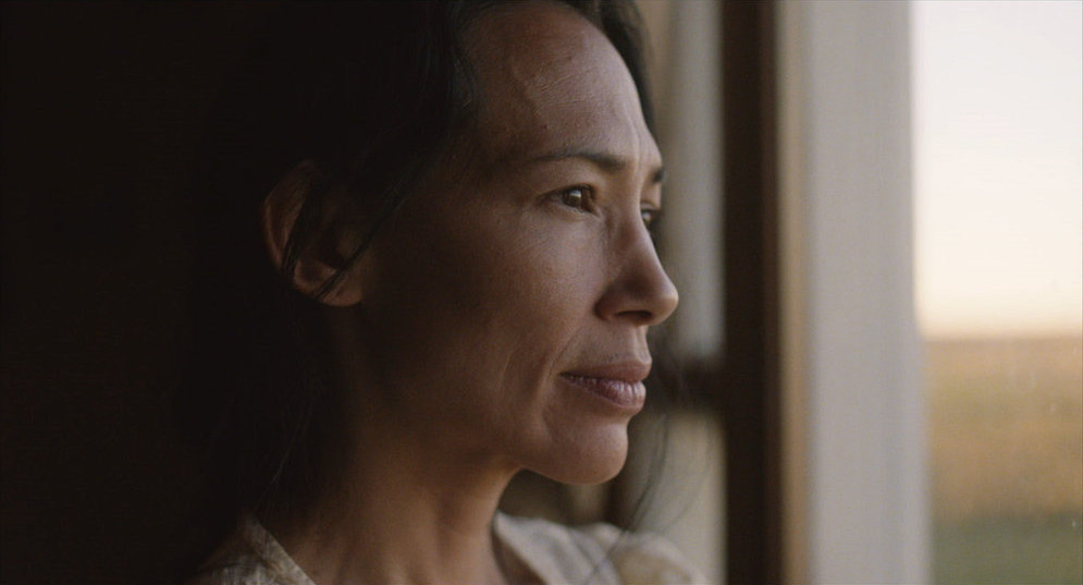 Songs My Brothers Taught Me: un'immagine del dramma di Chloé Zhao