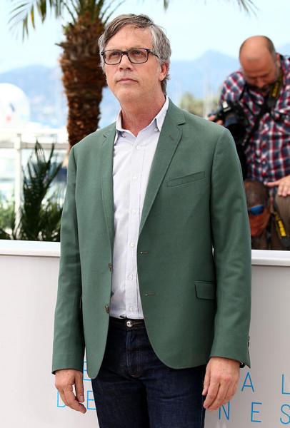 Cannes 2015 - Il regista di Carol, Todd Haynes