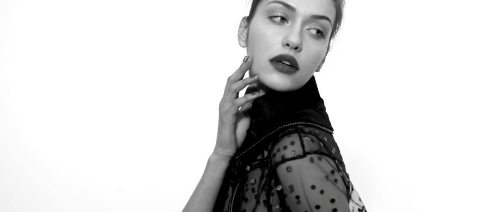 Stalking Eva: un'immagine promozionale del film diretto da Joe Verni