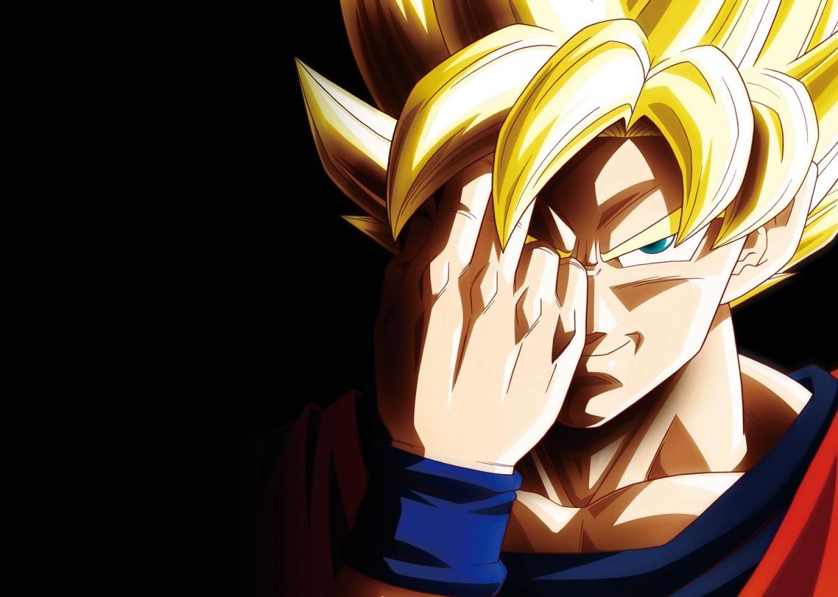 Dragon Ball Z - La resurrezione di 'F': un primo piano del film d'animazione