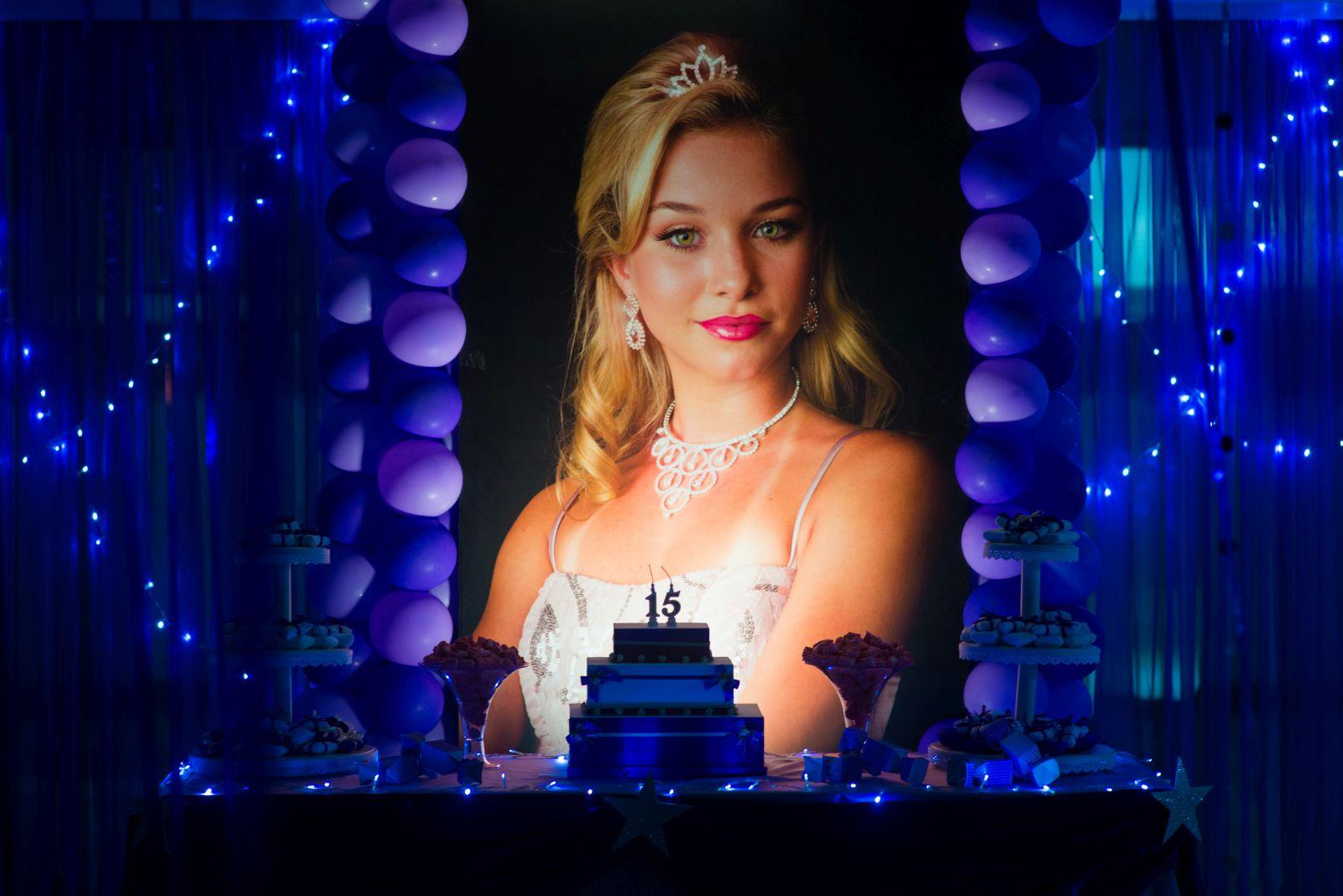 Mate-me por favor: un'immagine del film presentato nella sezione Orizzonti del Festival di Venezia