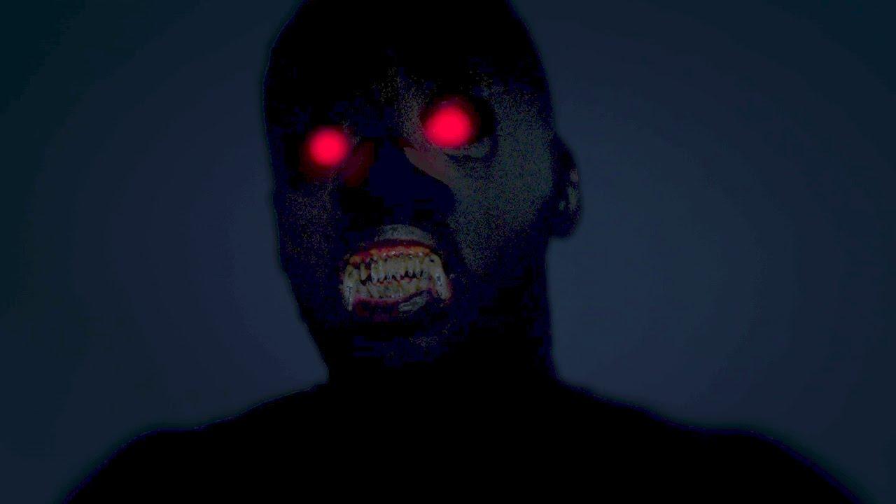 The Nightmare: un'immagine tratta dal lavoro di Rodney Ascher