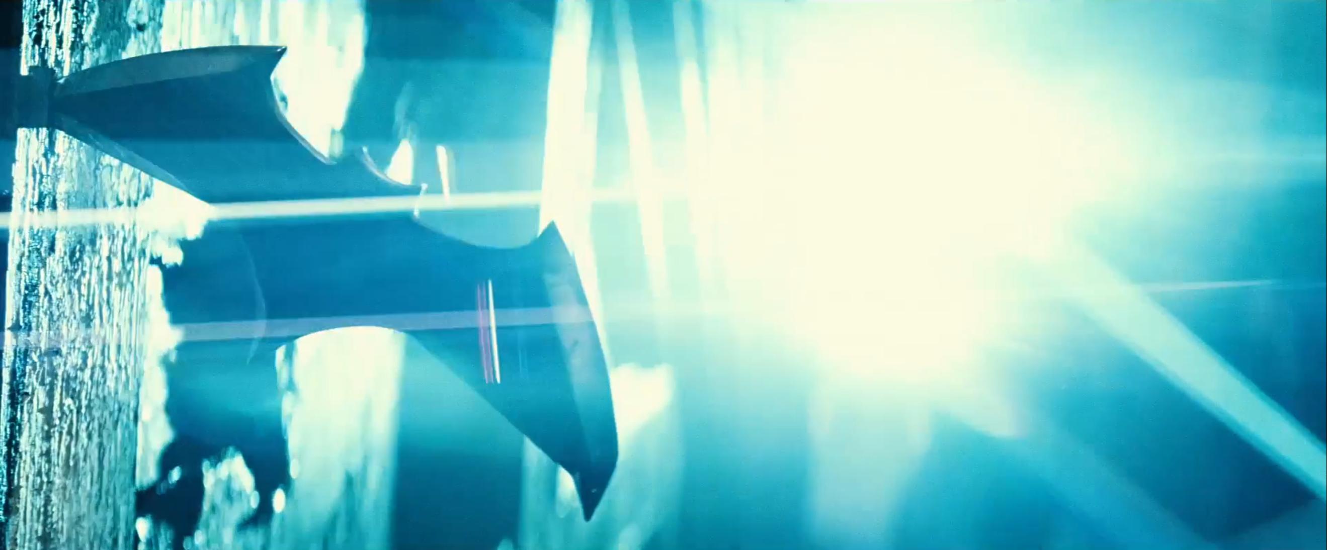 Batman v Superman: una delle armi di Batman nel nuovo trailer