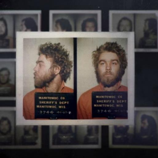 Making a Murderer: Steven Avery nelle foto scattate dagli agenti