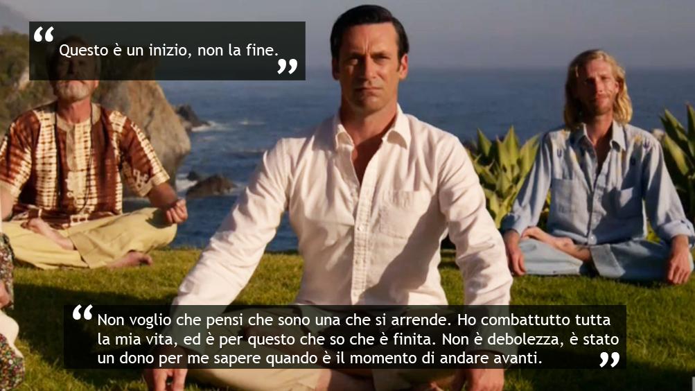 Le Frasi Di Film E Serie Tv Più Memorabili Del 2015