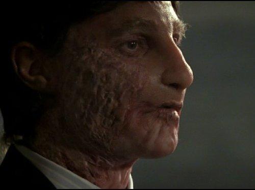 X-Files: Chris Owens nel finale della serie