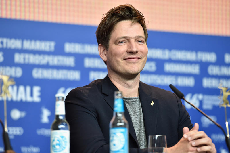 La comune: Thomas Vinterberg in conferenza a Berlino 2016