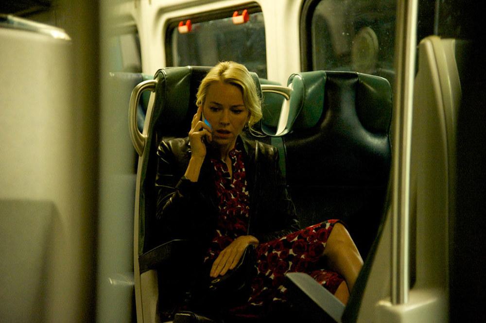 Demolition: Naomi Watts in una scena del film