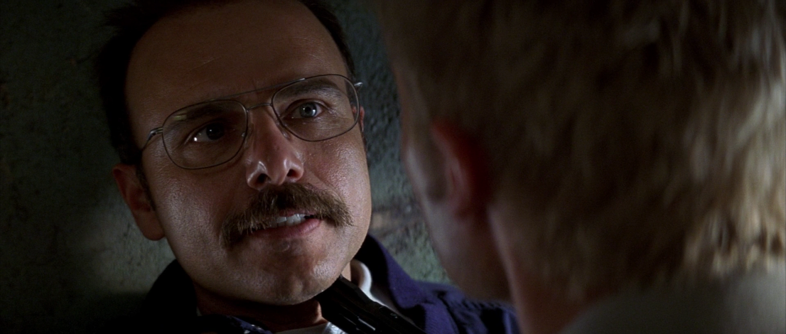 Memento: Joe Pantoliano