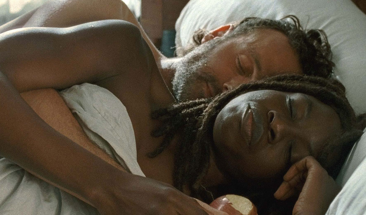 The Walking Dead, episodio 6x15 Il cerchio