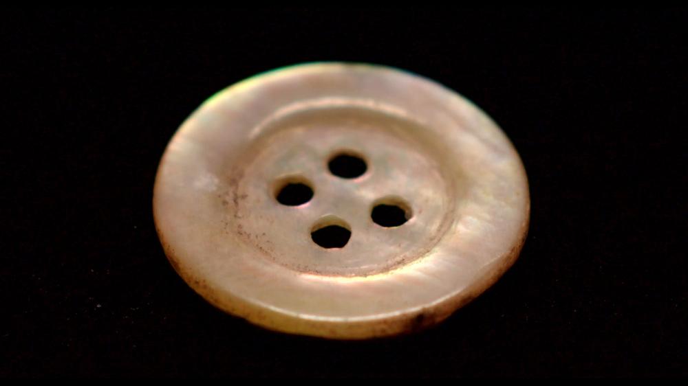 La memoria dell'acqua: un'immagine tratta dal documentario di Patricio Guzmán