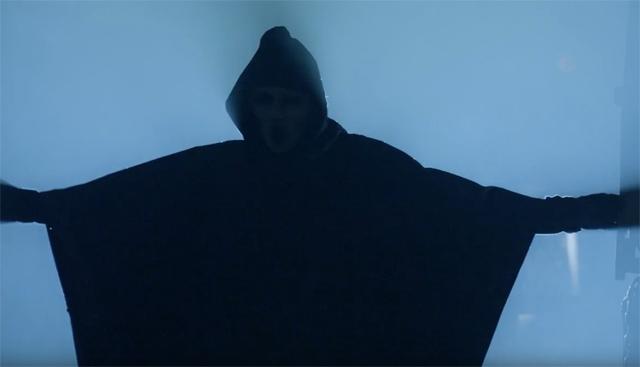 Scream: un'immagine del primo episodio della seconda stagione